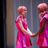 Rose & Rose - CRÉA 2016 - E. Floc'h