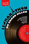 Affiche Le Marathon Du Grand Sillon
