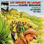 Les Enfants du Levant